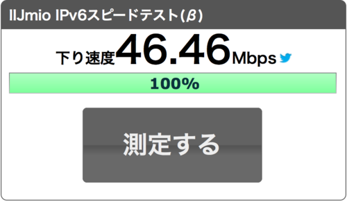 Speedtest6